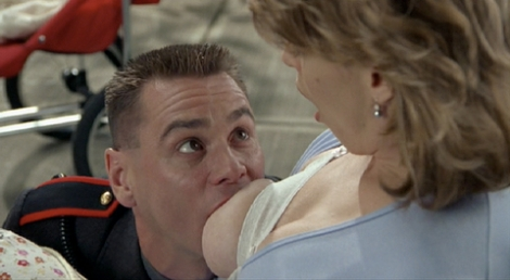 Jim Carey Me Myself and Irene