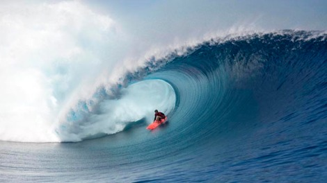 Bruce-Irons Cloudbreak Fiji