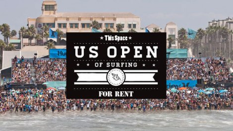 us_open_of_surfing2