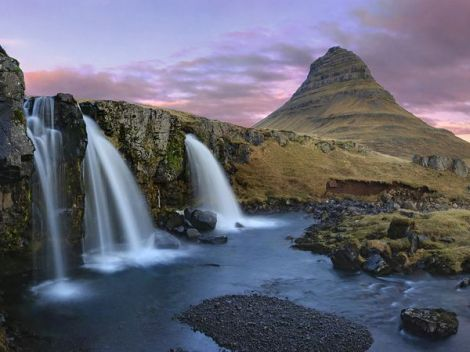 botw-main-gallery-iceland_41325_600x450