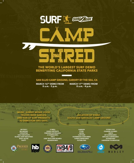 Camp_Shred
