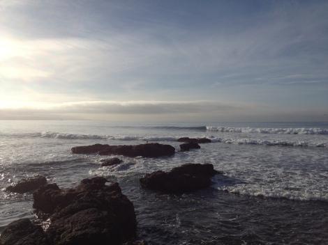 K38 Surf